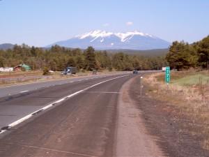 Heading_for_Flagstaff