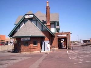 Train_Depot